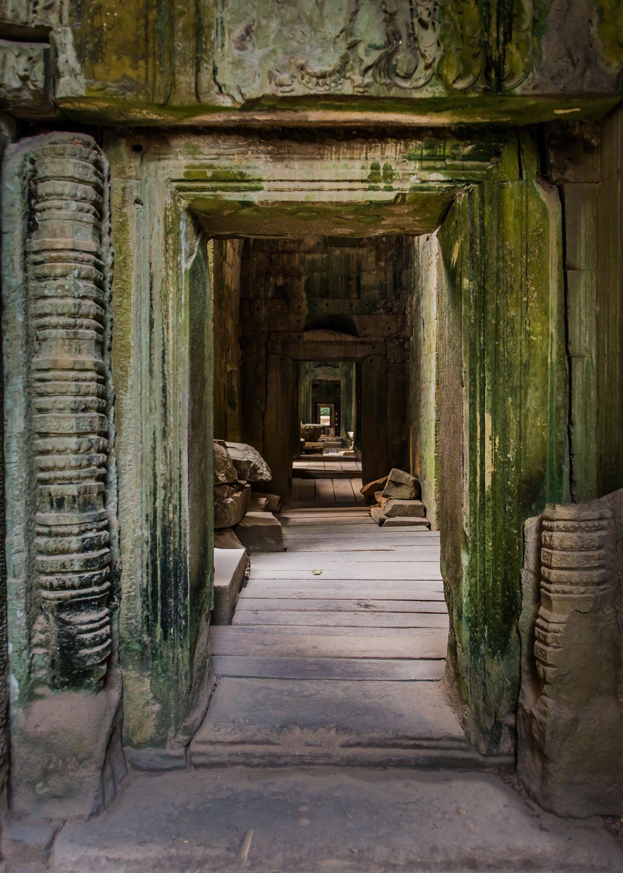 Cambodia Portfolio  (53 of 106).jpg