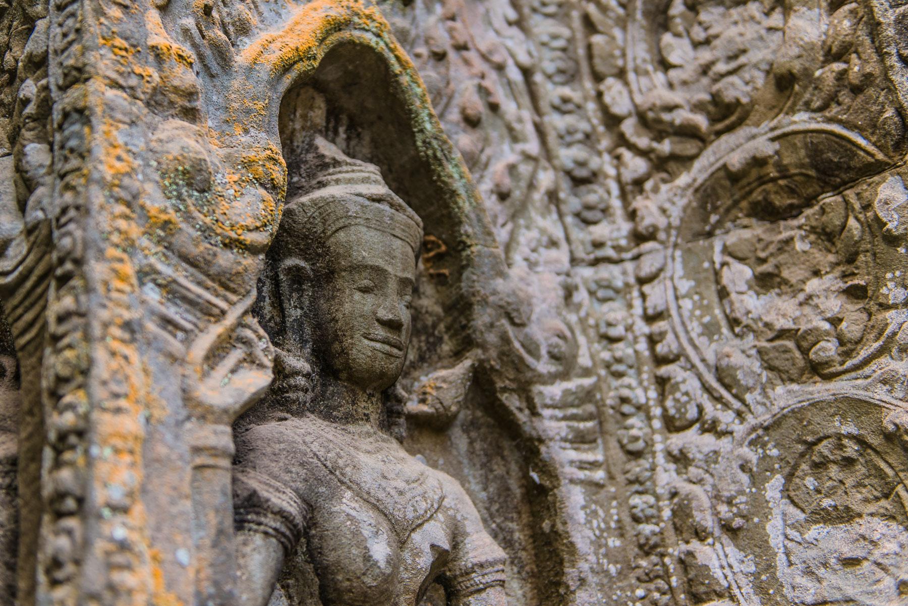 Cambodia Portfolio  (63 of 106).jpg