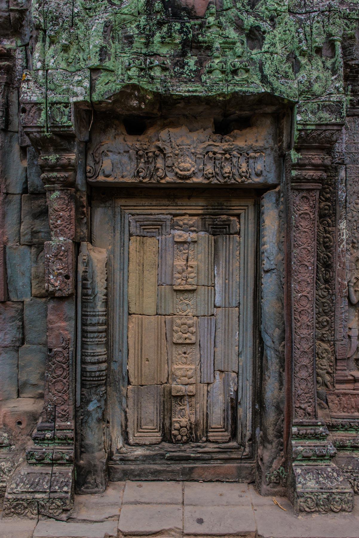 Cambodia Portfolio  (67 of 106).jpg
