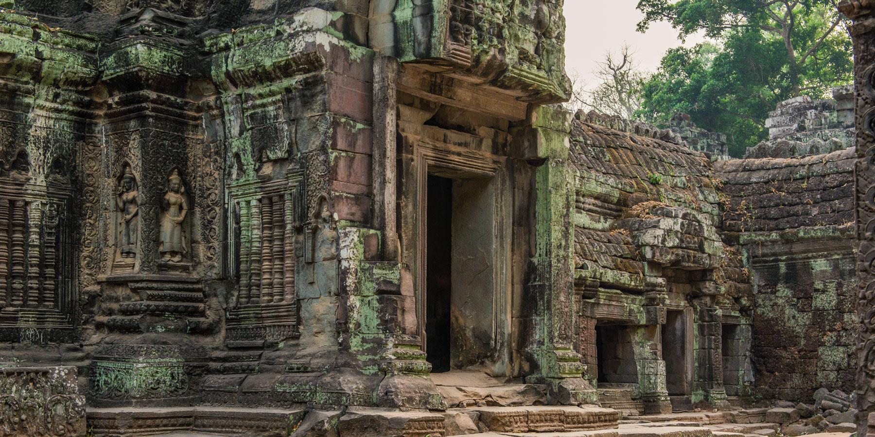 Cambodia Portfolio  (69 of 106).jpg
