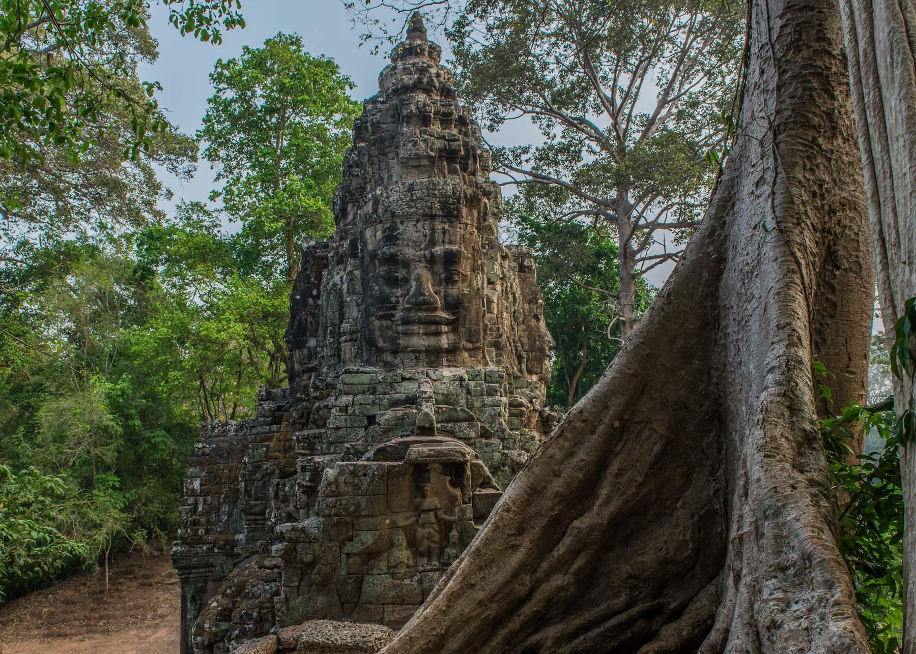 Cambodia Portfolio  (71 of 106).jpg