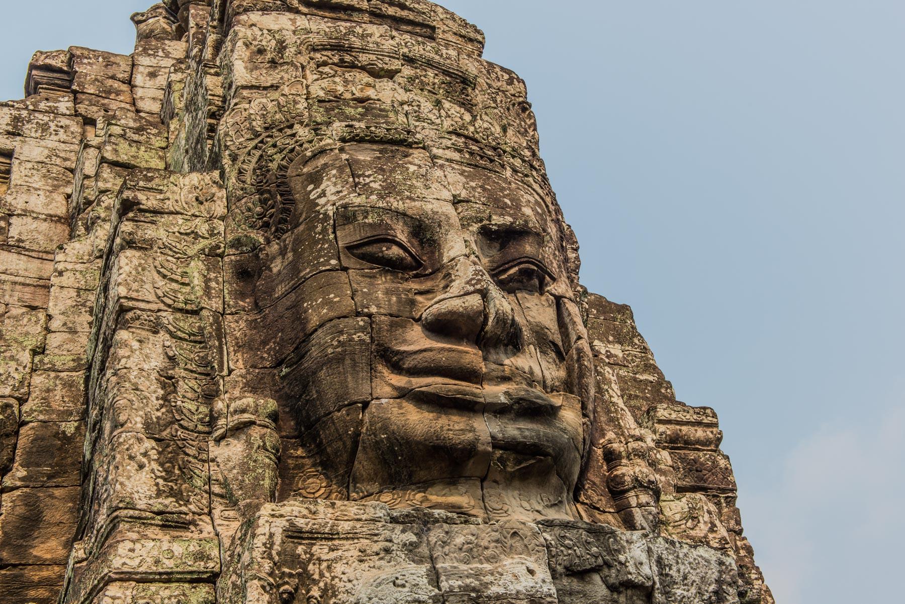 Cambodia Portfolio  (74 of 106).jpg