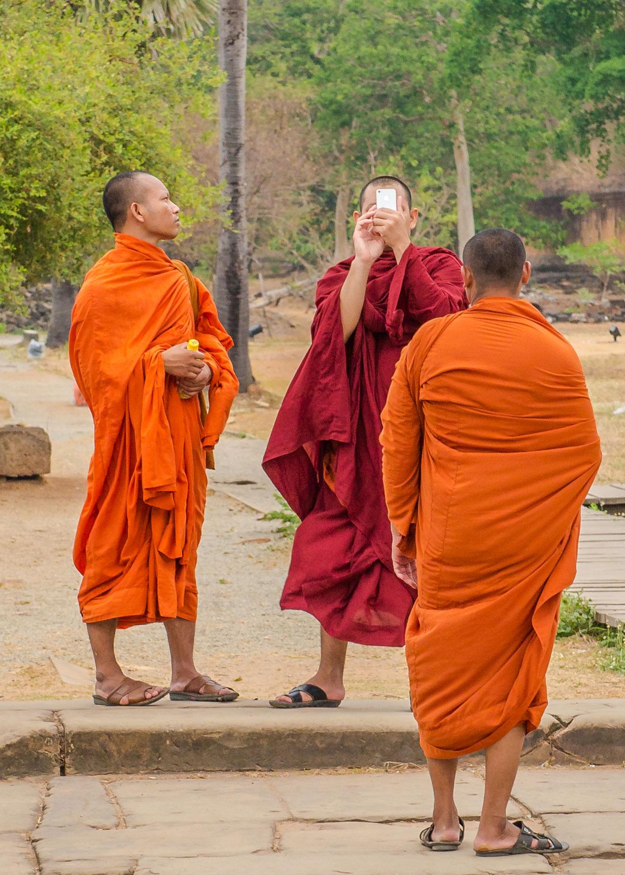 Cambodia Portfolio  (79 of 106).jpg