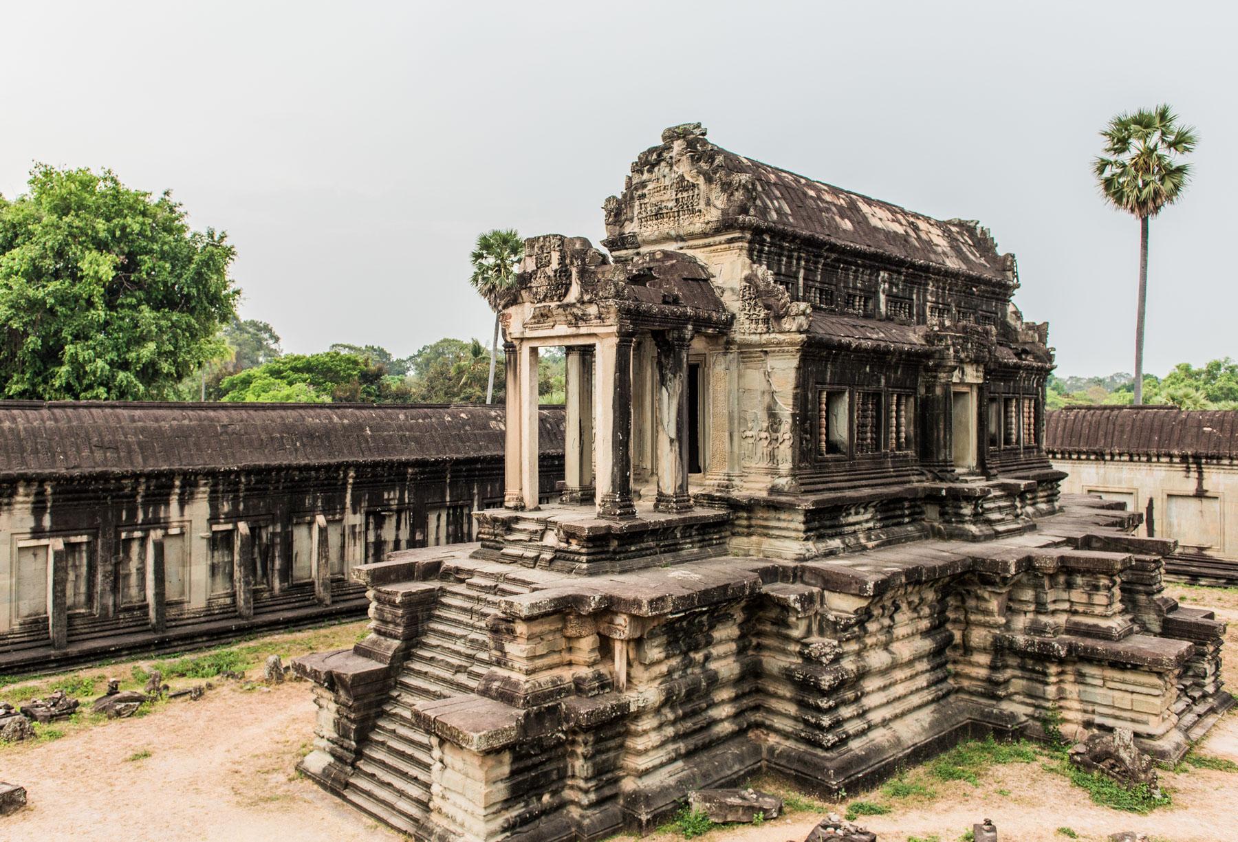 Cambodia Portfolio  (82 of 106).jpg