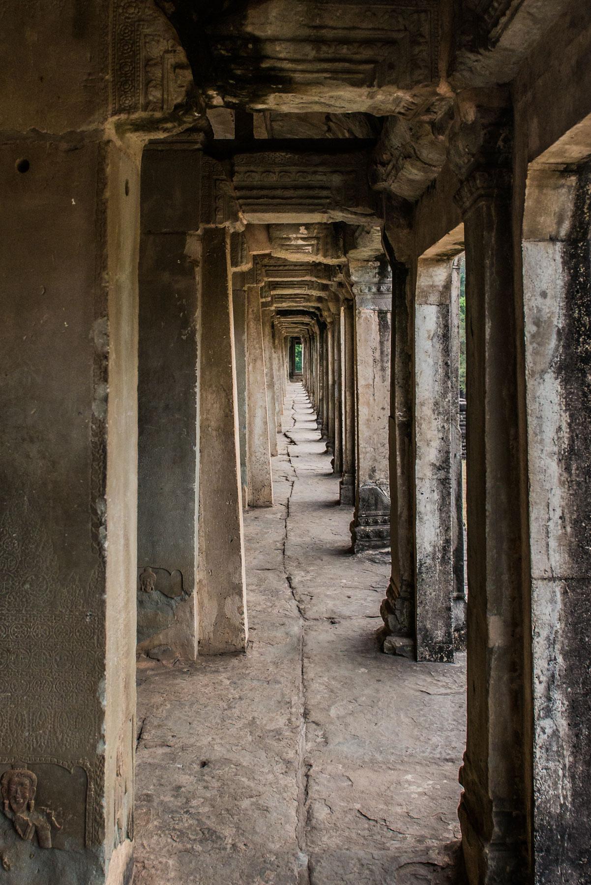 Cambodia Portfolio  (85 of 106).jpg