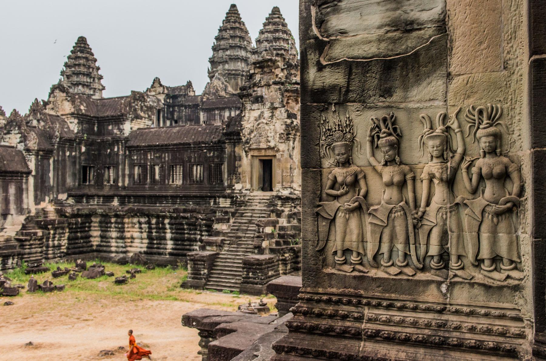 Cambodia Portfolio  (89 of 106).jpg