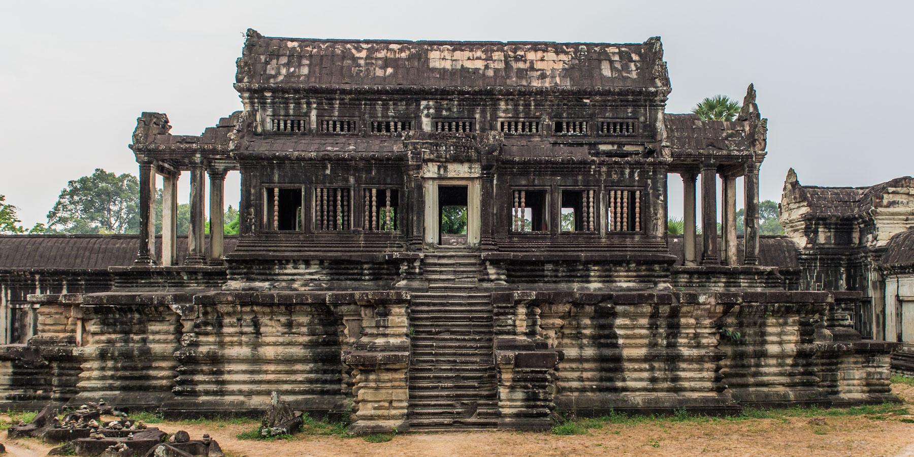 Cambodia Portfolio  (92 of 106).jpg