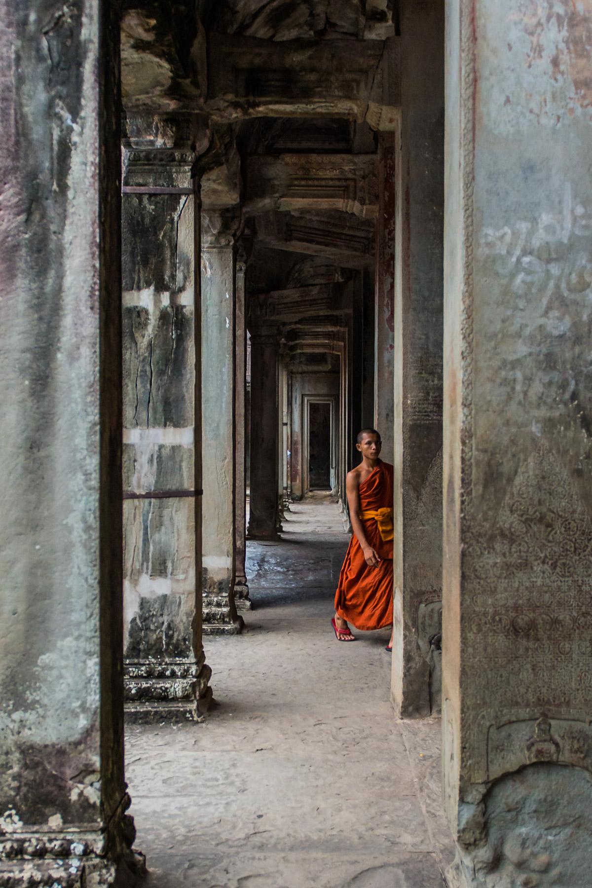 Cambodia Portfolio  (93 of 106).jpg