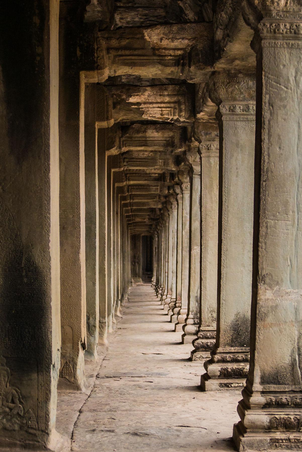 Cambodia Portfolio  (95 of 106).jpg