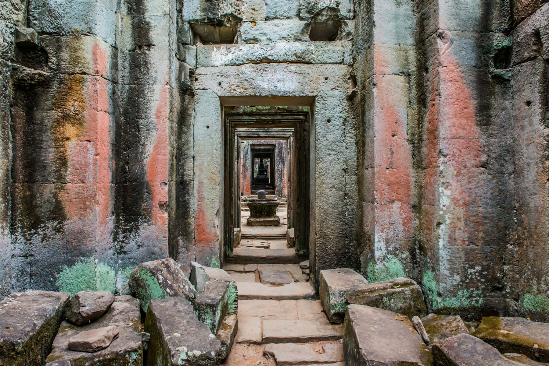 Cambodia Portfolio  (98 of 106).jpg