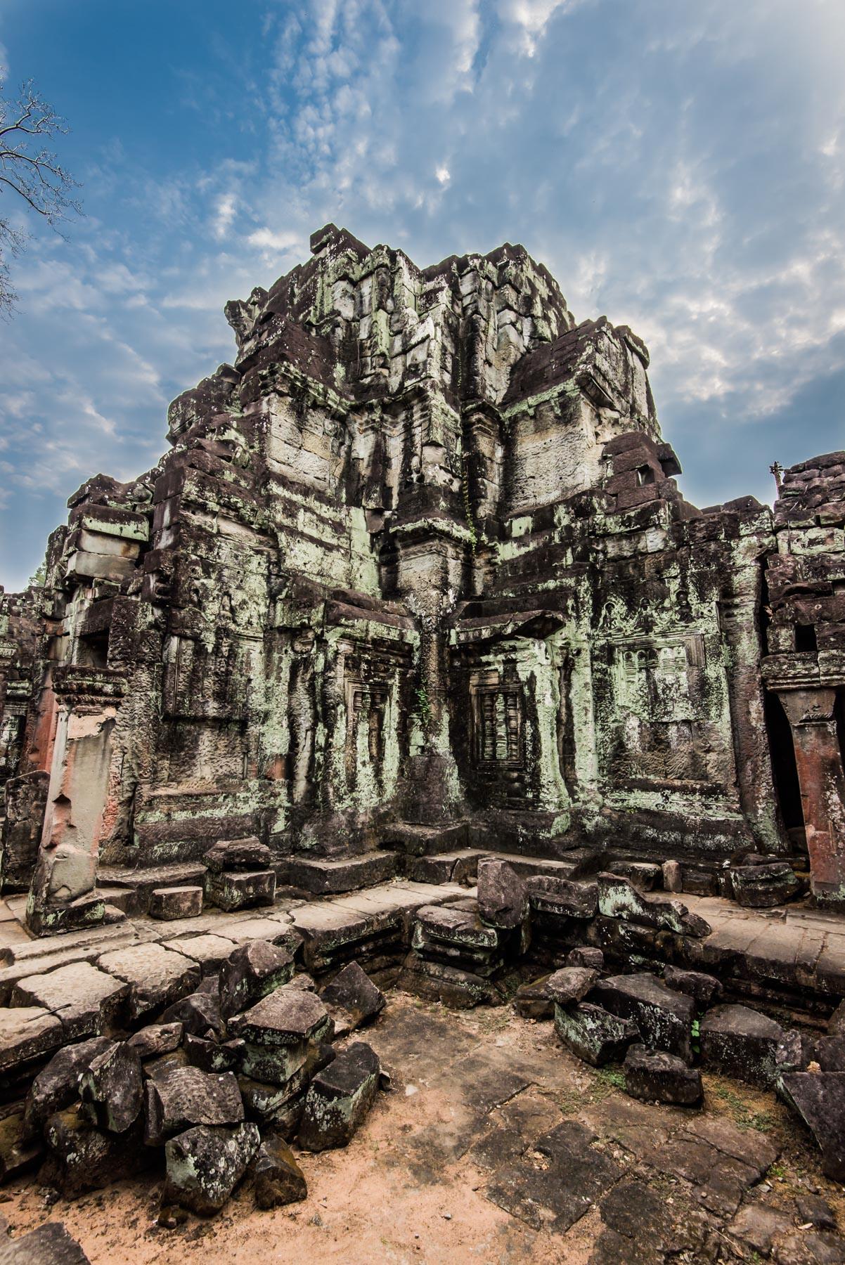 Cambodia Portfolio  (99 of 106).jpg