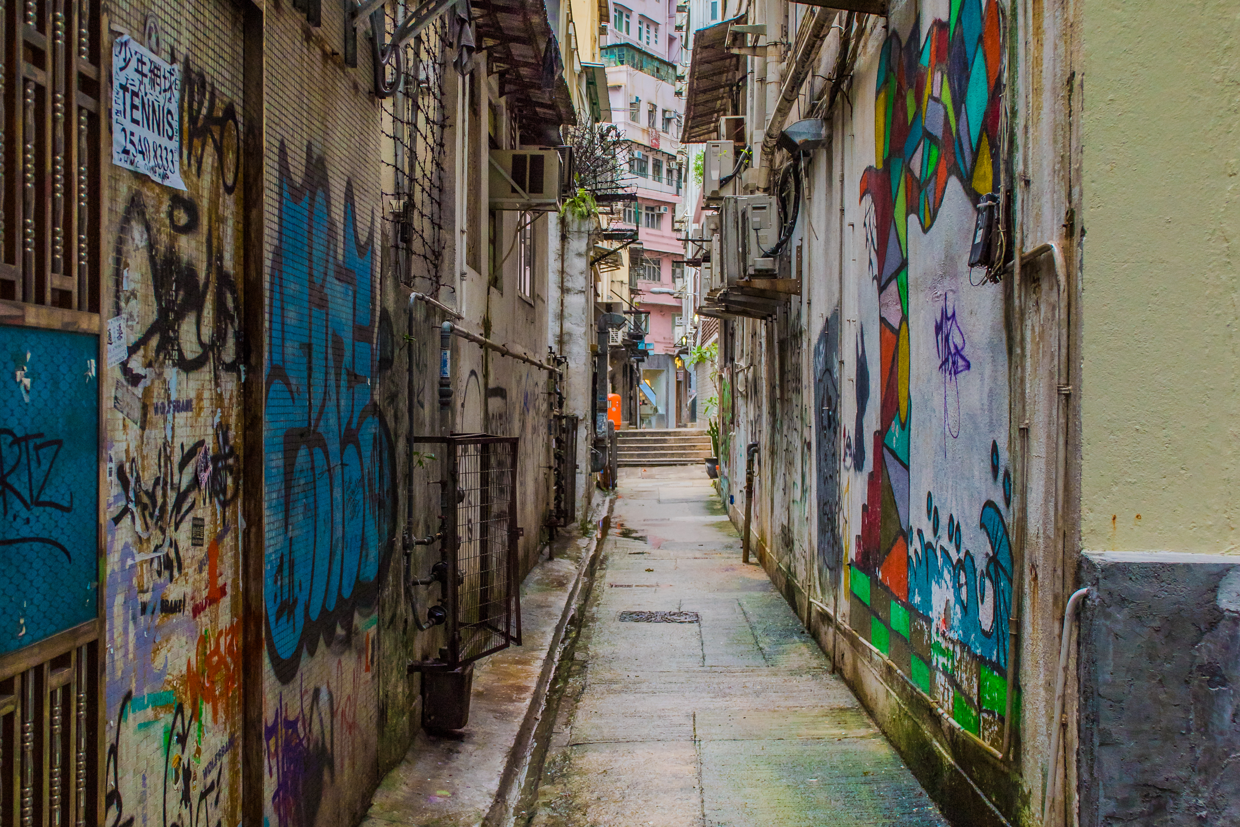 Hong Kong Street Photography_-4.jpg