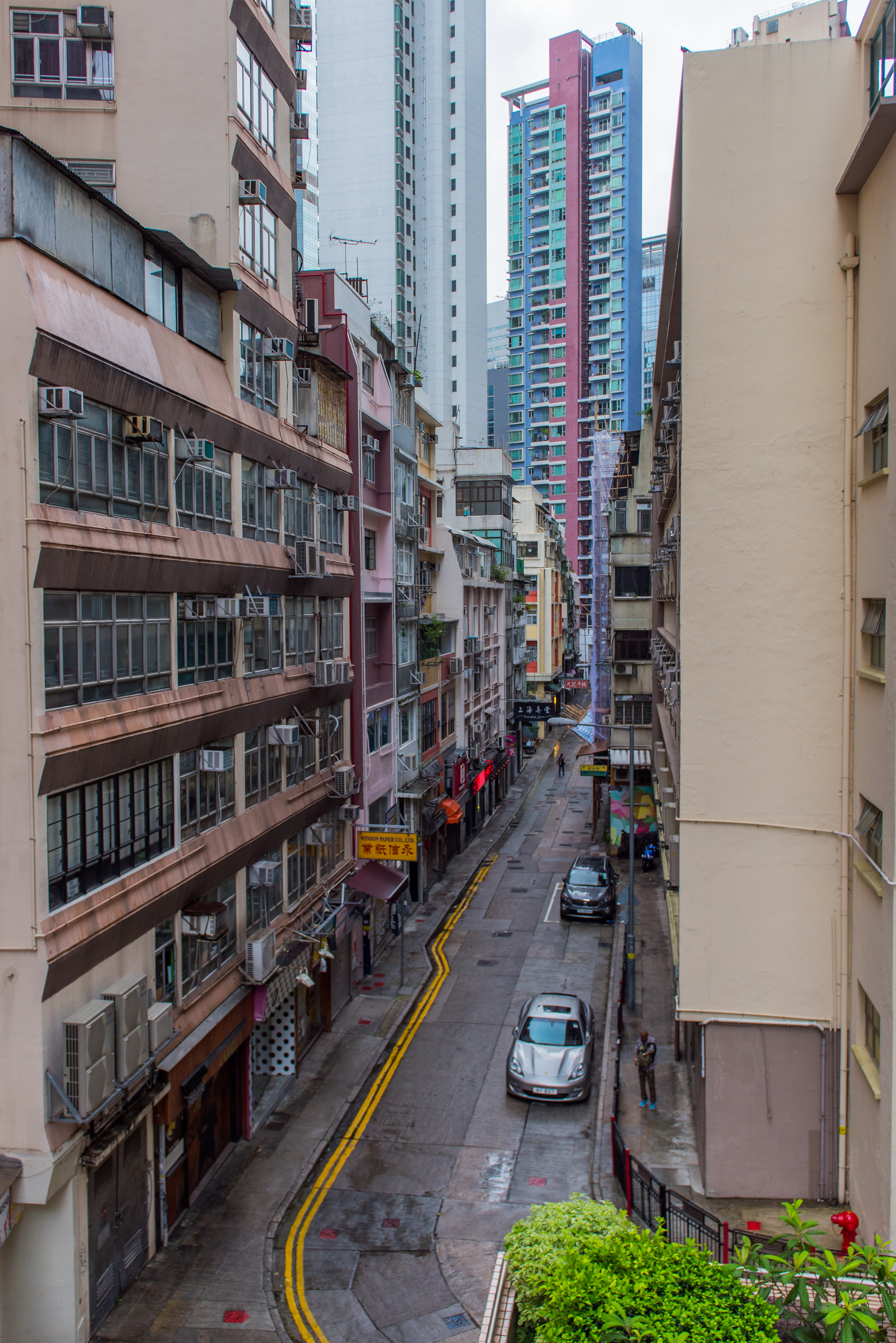 Hong Kong Street Photography_-7.jpg