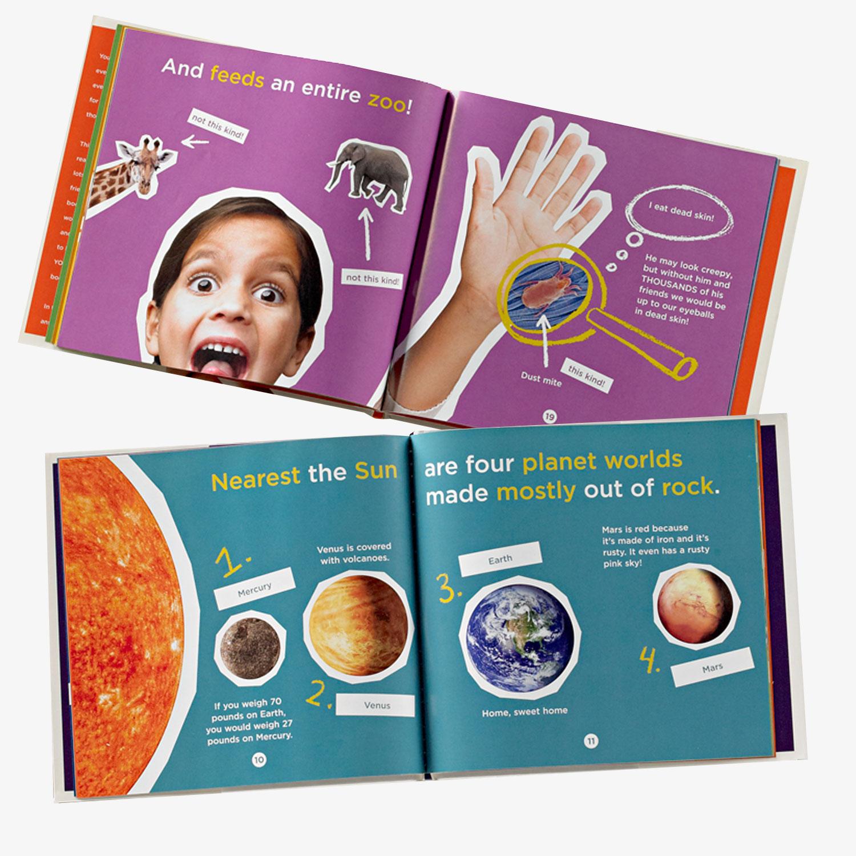 Copy of Copy of Copy of Copy of Copy of Copy of Copy of Copy of Copy of Copy of National Geographic Kids