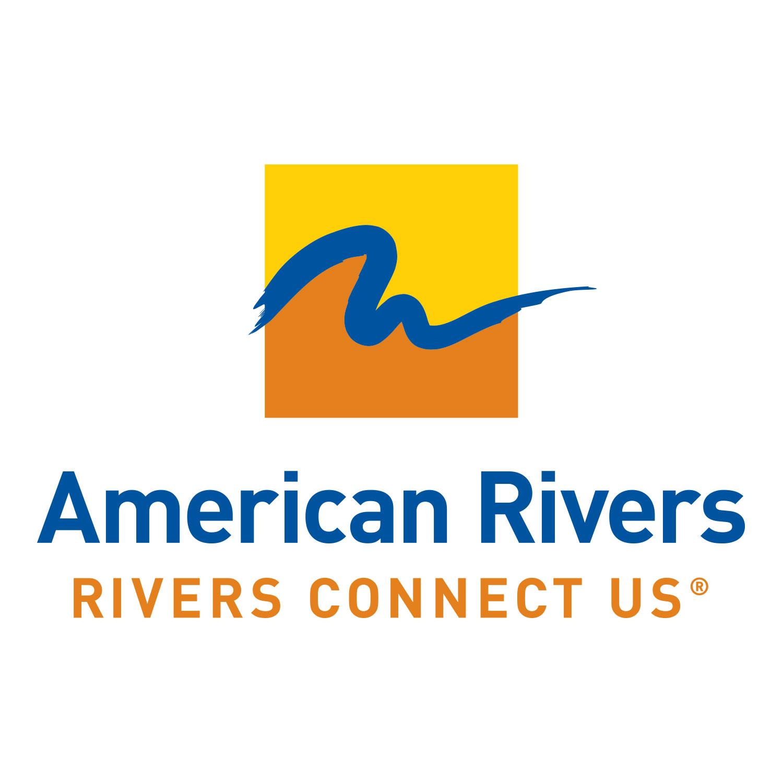 american-rivers.jpg