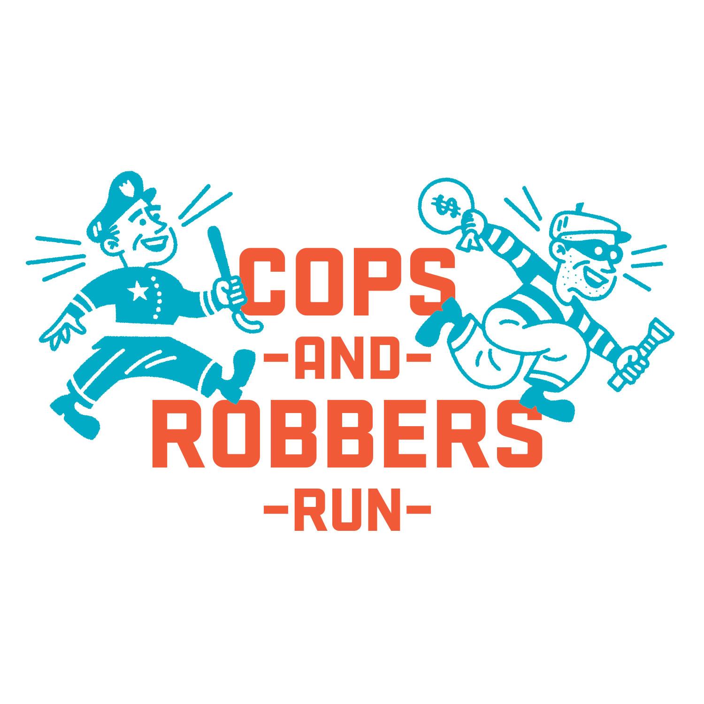 copsnrobbers.jpg