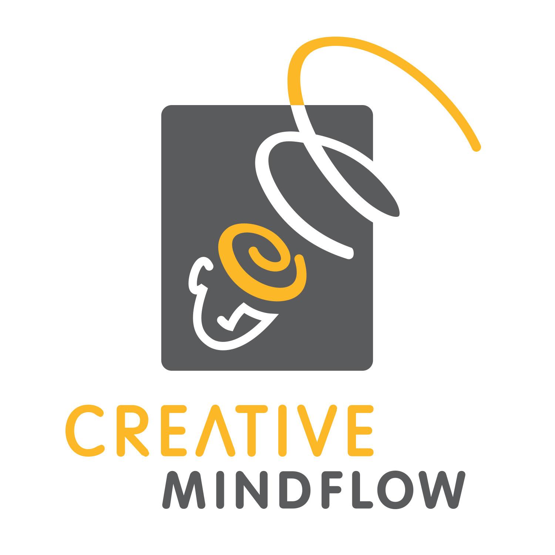 creative-mindflow.jpg