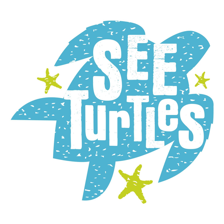 see-turtles.jpg