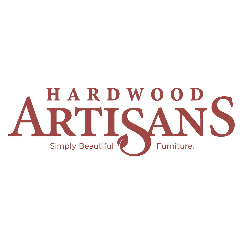 hardwood-artisans.jpg