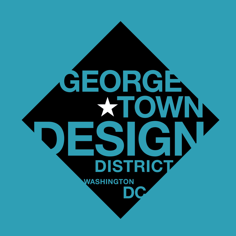Georgetown Design District