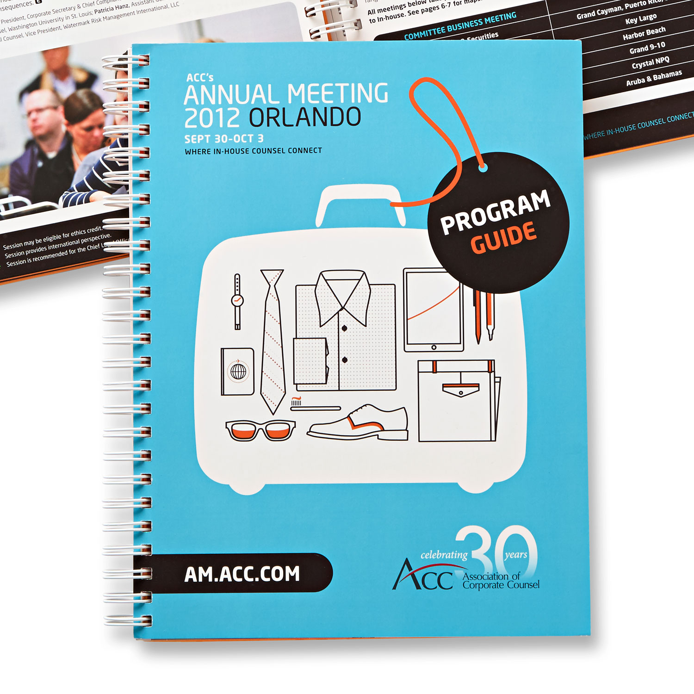acc.orlando_program1.jpg