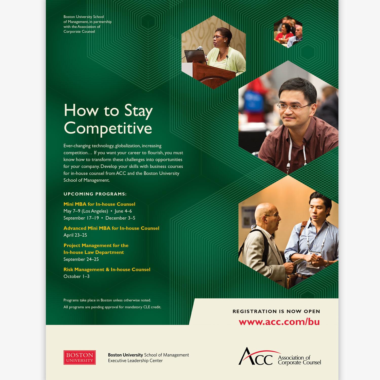 acc_education.jpg
