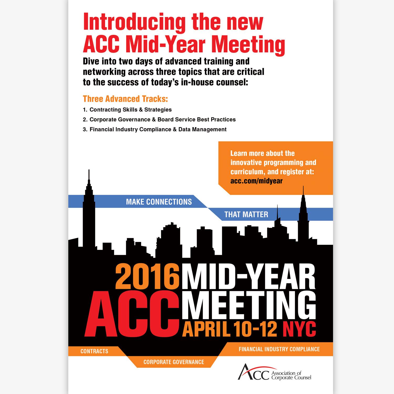 acc_ny_mid-year-meeting.jpg