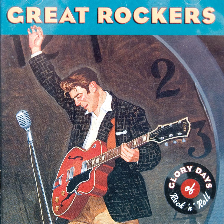 tl-rockers.jpg