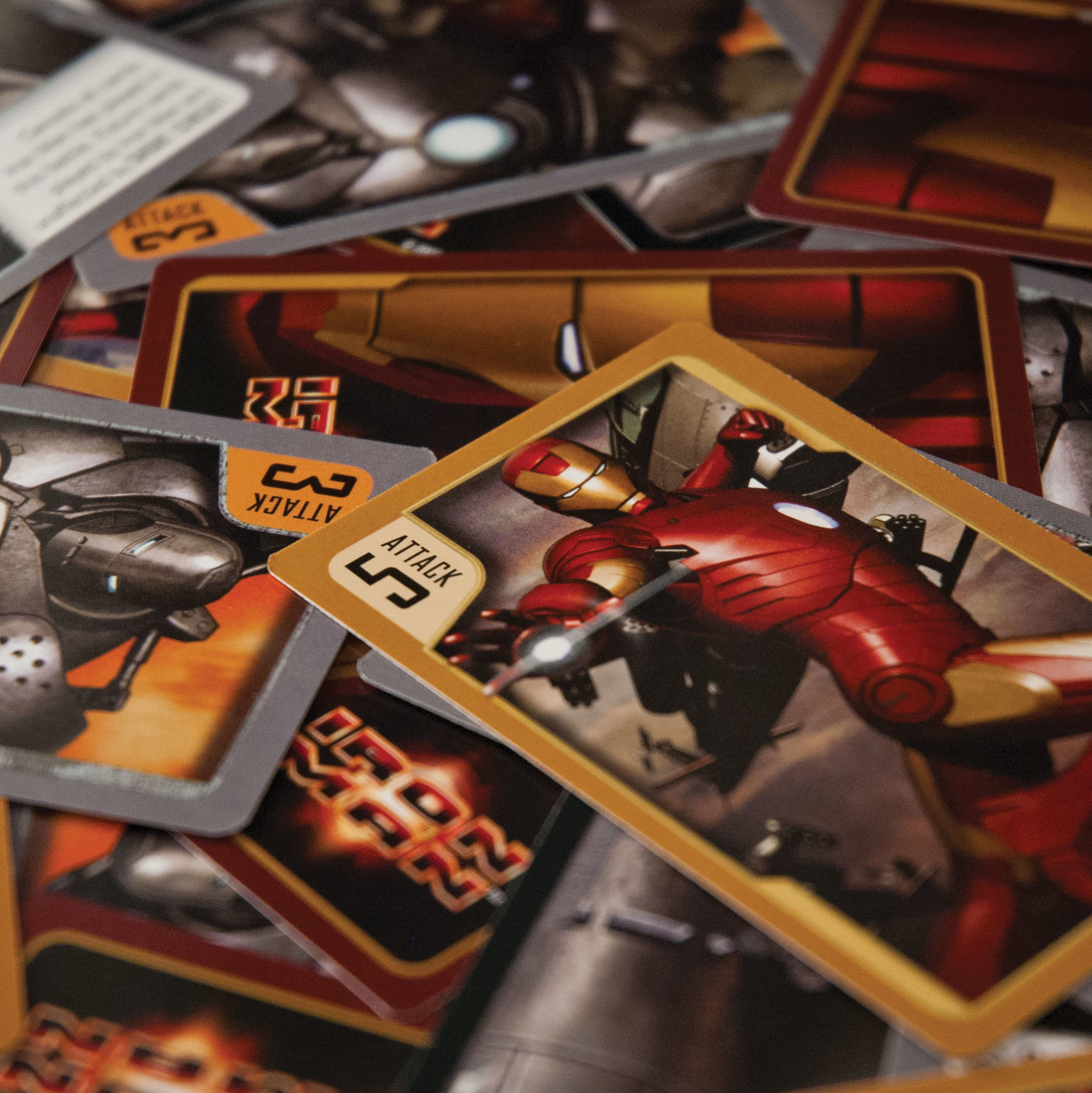 iron-man-cards2.jpg