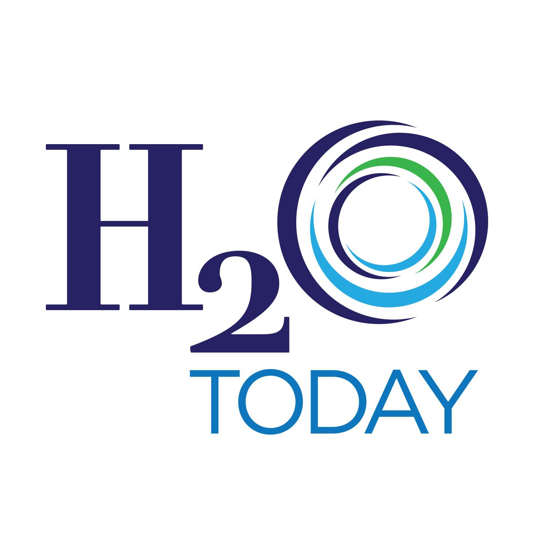 H20  – Exhibition Branding