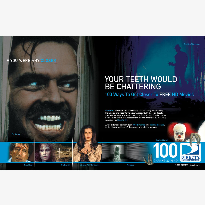 directv-ads-horror.jpg
