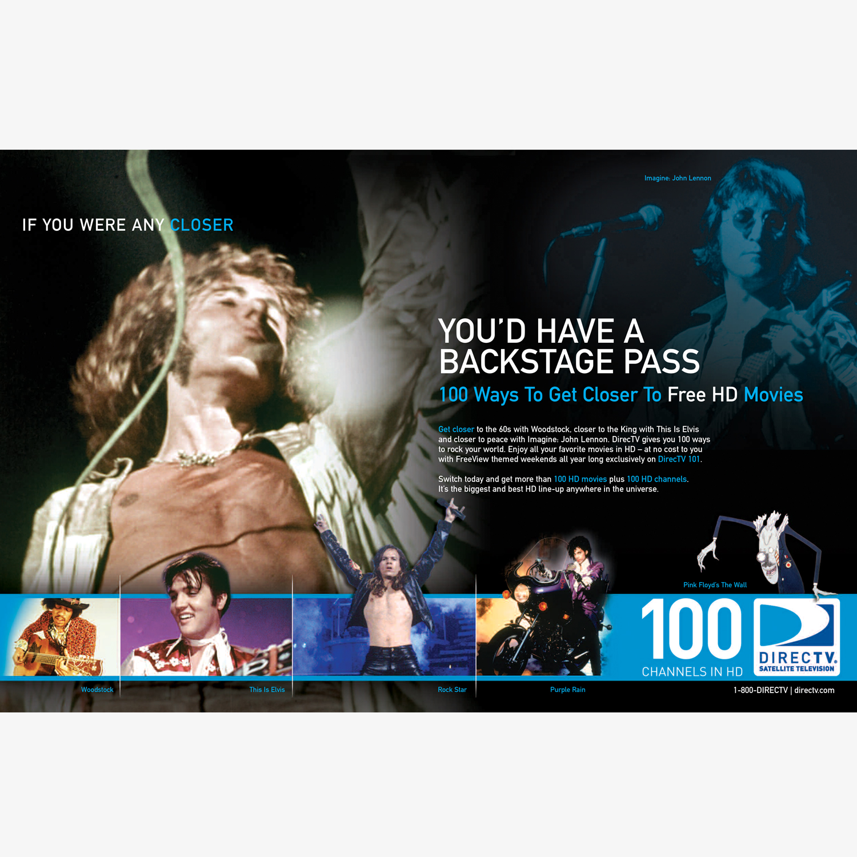 directv-ads-music.jpg