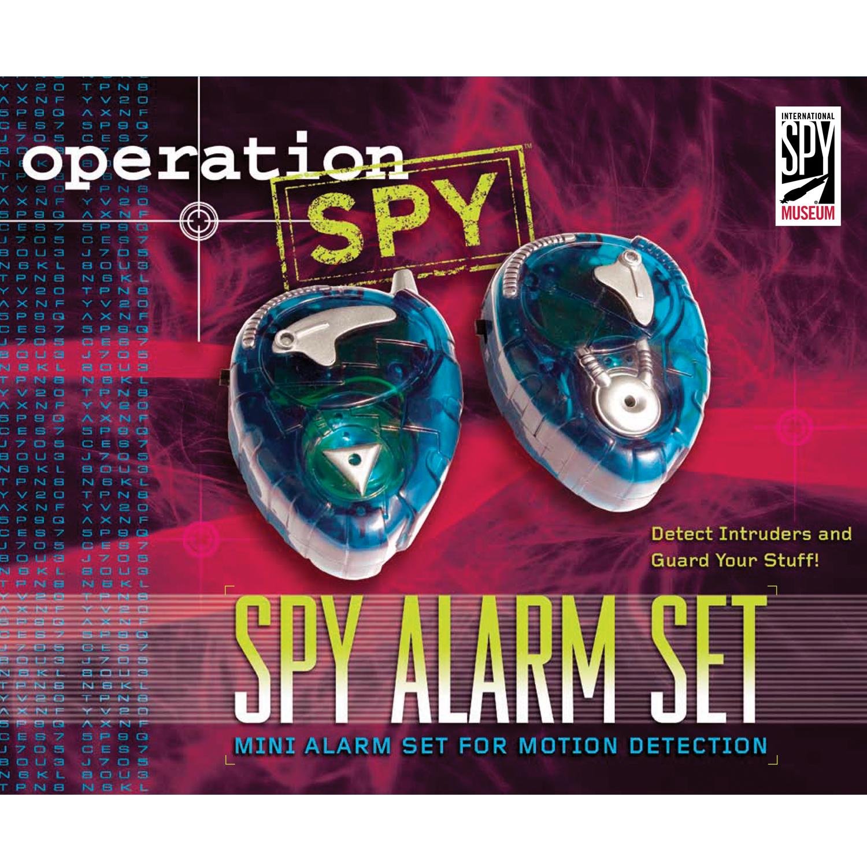 spy_packaging_alarm.jpg