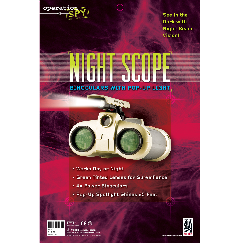 spy_packaging_nightscope.jpg