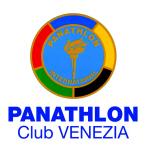 logo Panathlon27_12_2011.JPG