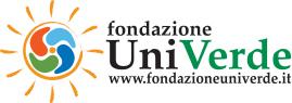 Logo UniVerde.jpg