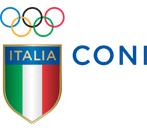 Logo-coni-2014.jpg