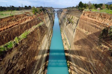 corinto-canal.jpg