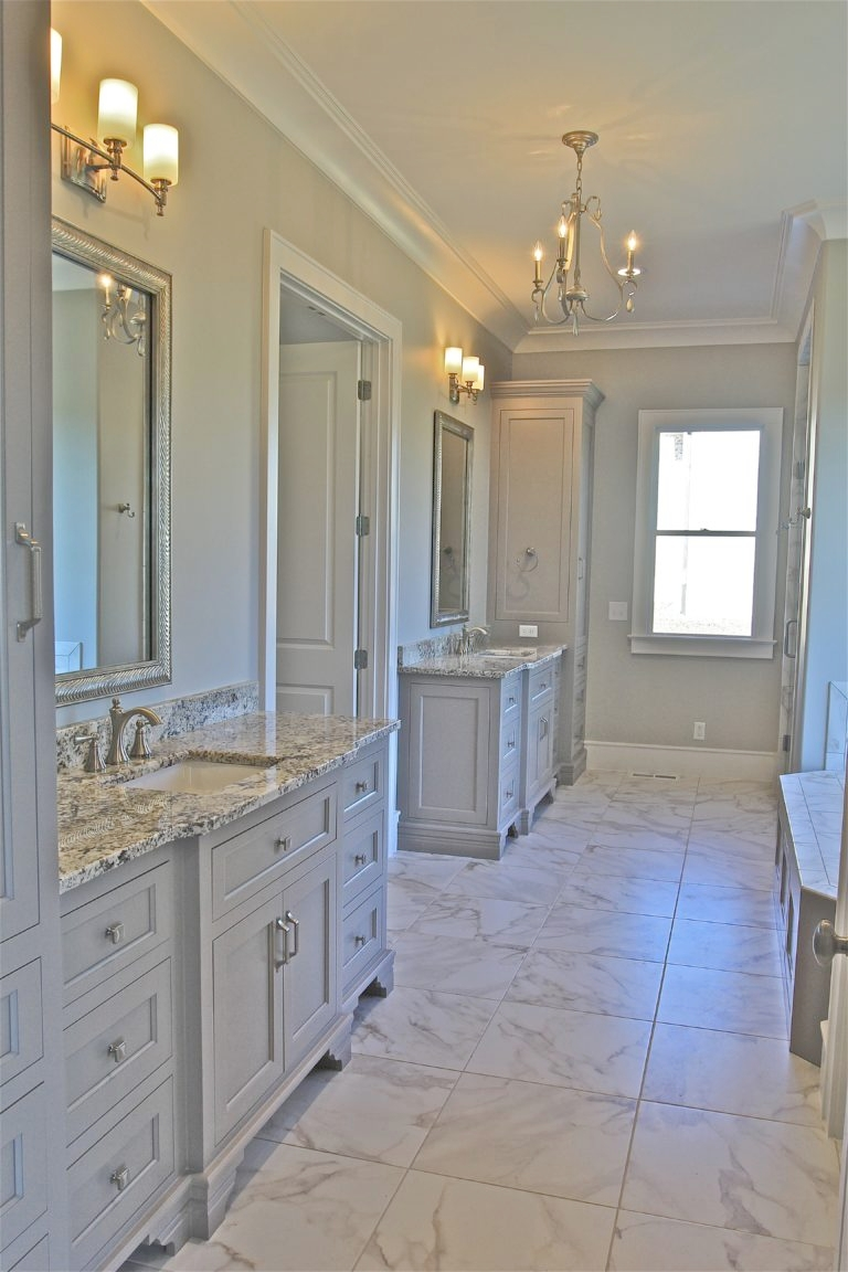 dunn lot 14 bathroom.jpg