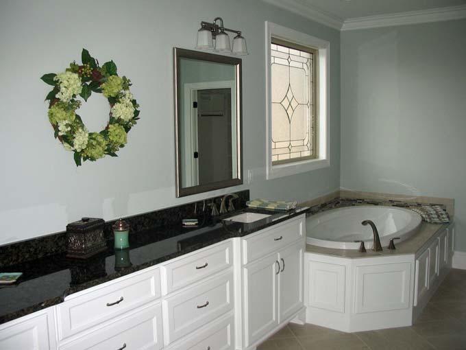 bath dunn 2.jpg