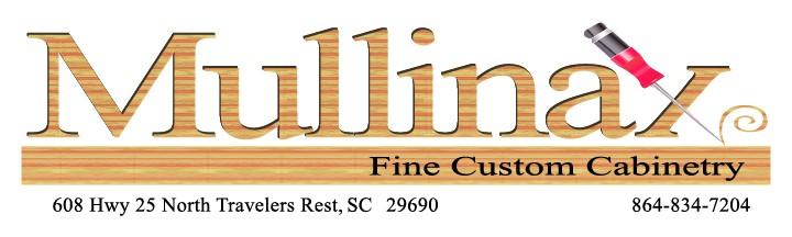 mullinax logo with address.jpg
