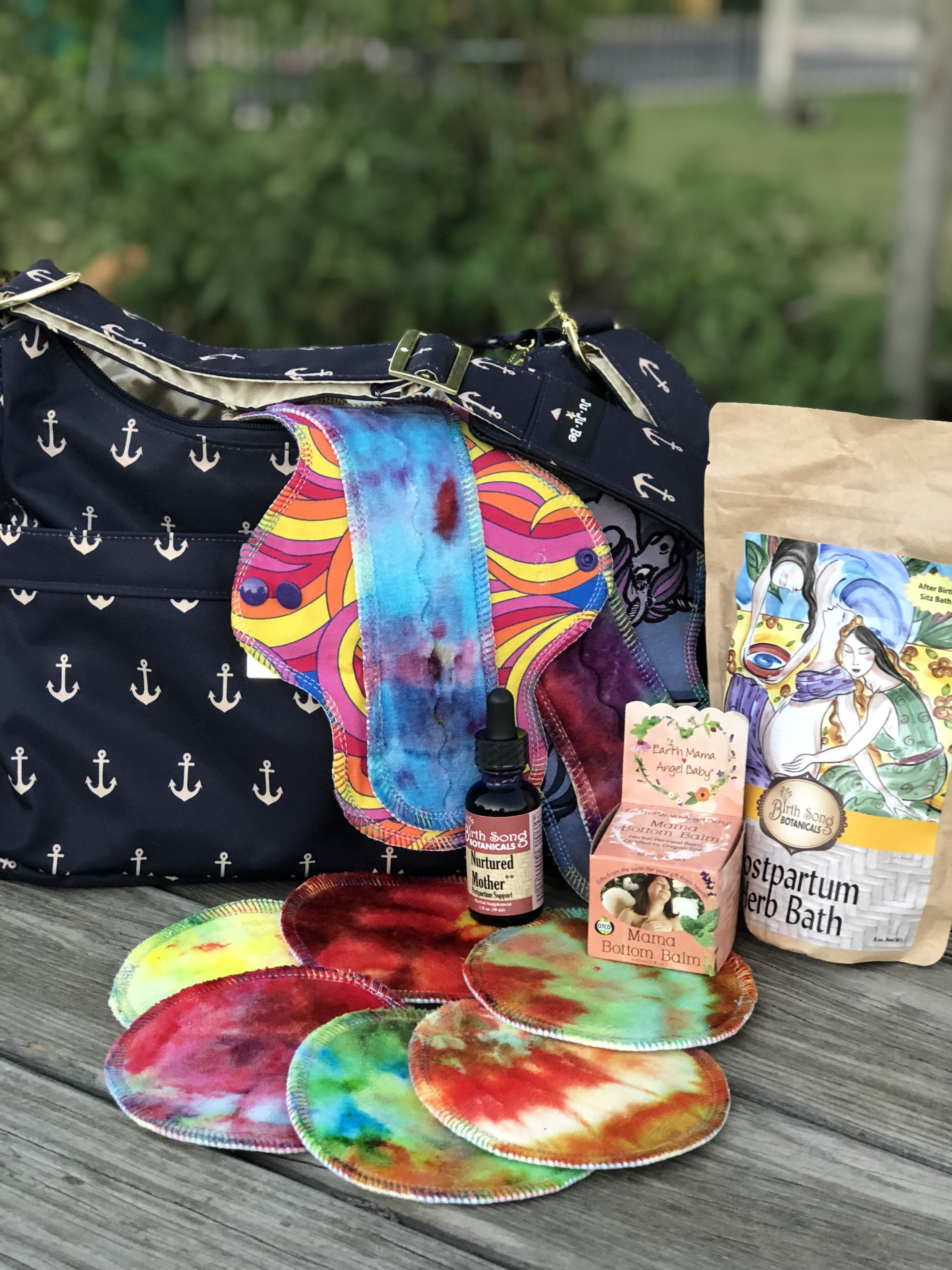 Postpartum Pamper Gift Set.jpg