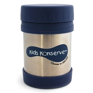 UKonserve Insulated Food Jar.png