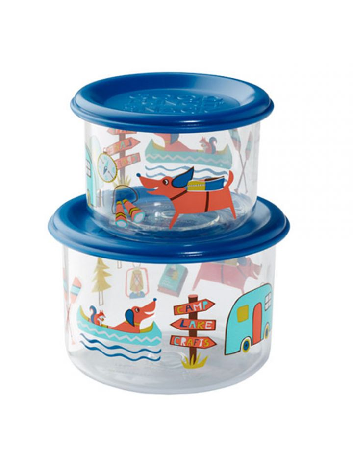 Good Lunch Happy Camper Food Containers.jpg