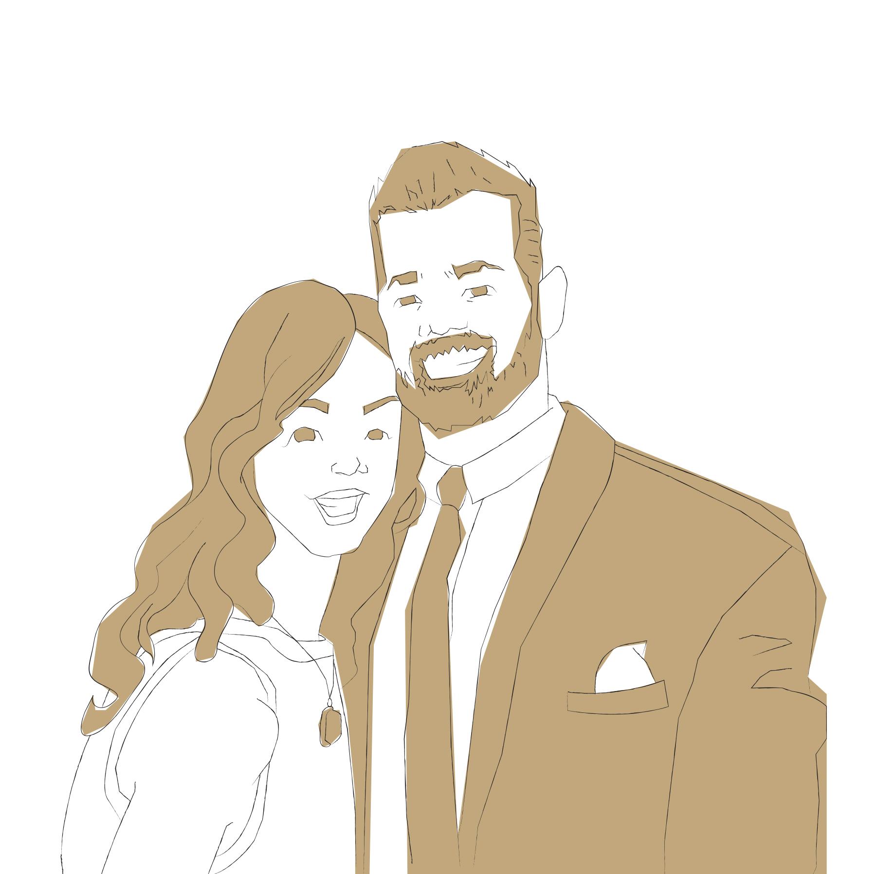 Nick and Kim Final.jpg