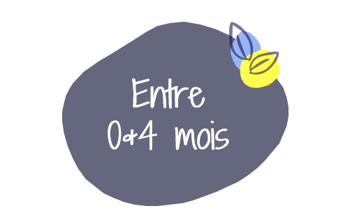 0-4 mois.png