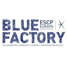 blue+factory.jpg
