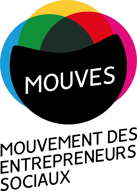 MOUVES_logo_vertical.jpg