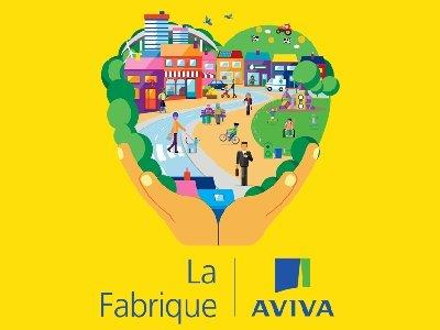 La-Fabrique-Aviva.jpg