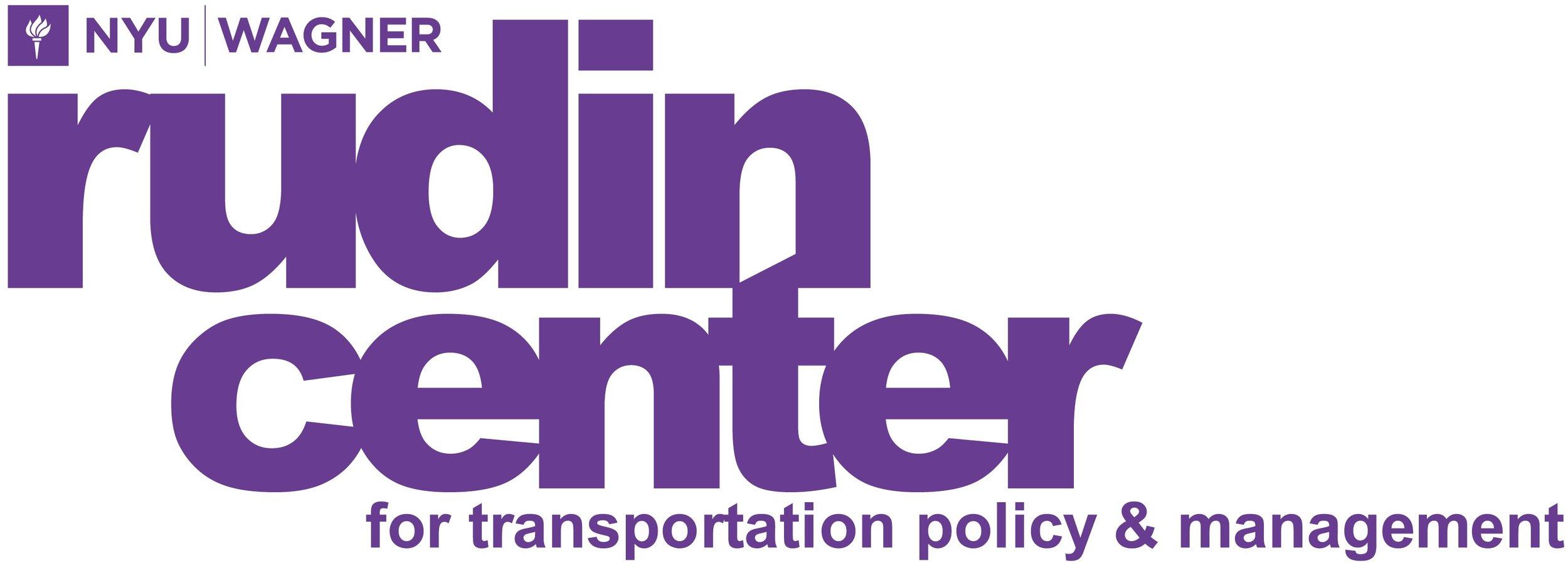 Rudin Center Logo.jpg